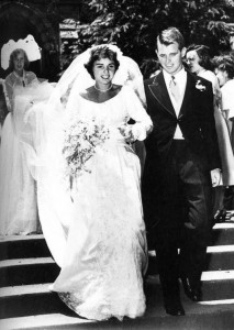 bob-kennedy-nozze