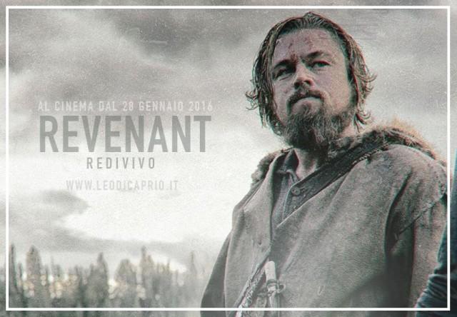 Leonardo-Di-Caprio-rischia-la-vita-per-lOscar-640x444