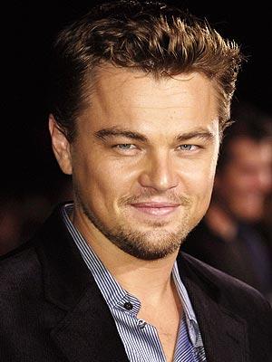 Leonardo DiCaprio 65487