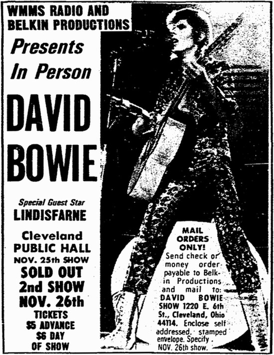 WMMS_Presents_David_Bowie_-_1972_print_ad