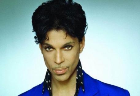 Prince 2545787