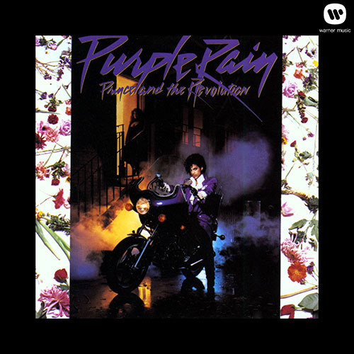 Purple-Rain-high-res-download-cover