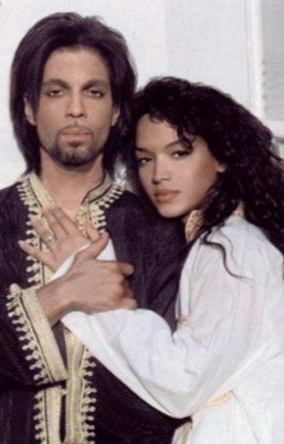 prince-prima-moglie-Mayte-Garcia