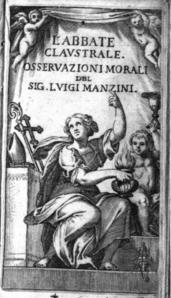 Opere Manzini 3
