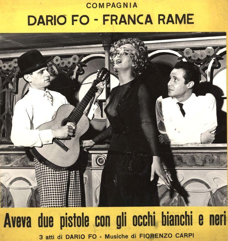 1960_02