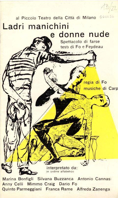 1957_03